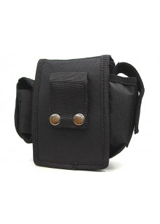 Small combat pouch military bag mini bag for sale