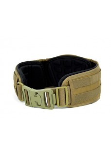 Wolf Slaves Airsoft Platform Waist Belt Type A