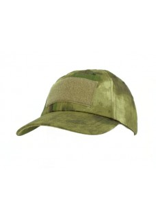 Tactical Emerson Velcro Patch Baseball Hat Cap