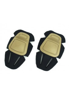 High Quality Emerson Gen 3 Combat Knee Pads