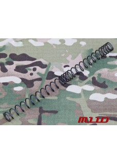 BD High quality spring M110