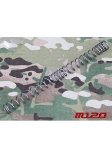 BD High quality spring M120