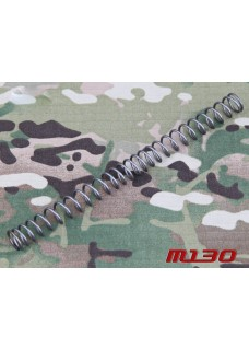 BD High quality spring M130