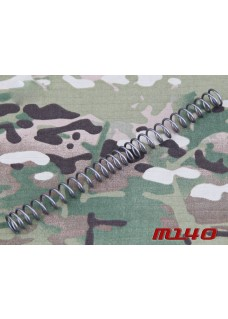 BD High quality spring M140