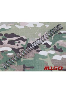 BD High quality spring M150