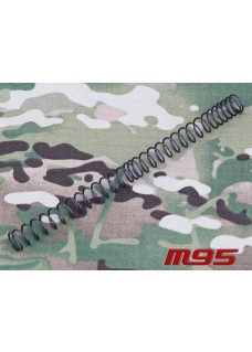 BD High quality spring M95