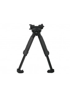 BD T- POD2 Rotary Tactical Grip Bipod Foregrip
