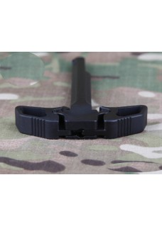 BD Tactical  Butterfly Style Rifle Bolt Handle For-AEG-BD3913