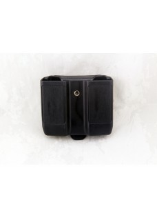 Blackhawk Double Magazine Pouch For 1911