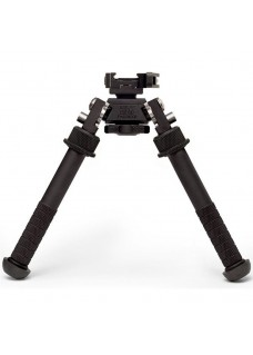 BT10-LW17 Quick Release Tactical Bipod