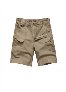 Casual Shorts Tactical Pants For Men