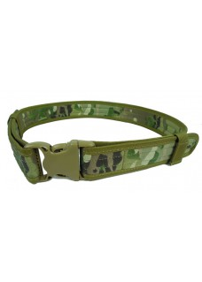 Phantom Belt  Tactical 1000D Dupont Outdoor Survival Belt