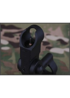 Tactical Diboy SPR Metal SPR Flip Up Front Sight