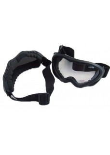 Tactical Military Outdoor Cycling UV400 Anti-wind Riding Motorcycle Protective Glasses Goggles