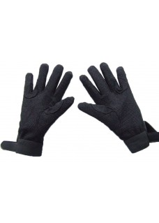 US Military Assault Non-slip Light Weight Gloves