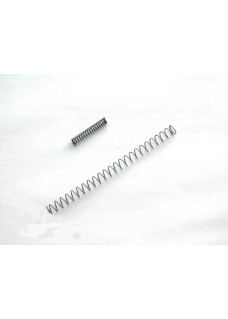 ELE 150% hammer and recoil spring FOR P266