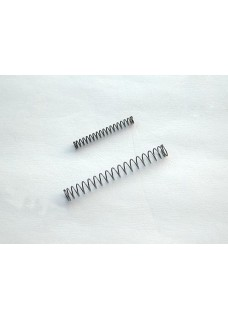 ELE 150% hammer and recoil spring FOR WA COLT.45