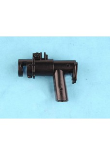 ELE Tactical M14 T head for sale