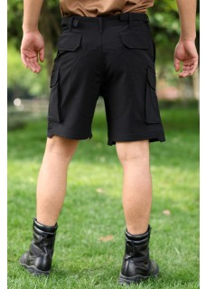 Fashion Shorts Fast Dry Tactical Military Pants