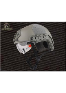 Wholsale price Combat military MH Helmet With Clear Visor For Sale