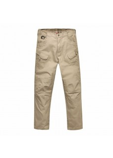 Tactical X7 Trousers Outdoor Sport Long Pants