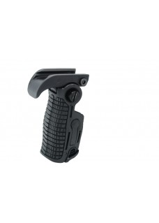Tactical FAB Stretch Folding Combat Foregrip