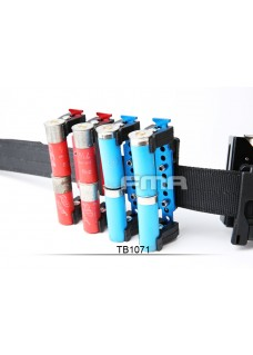 Tactical Military Shotgun bullet Box with best price