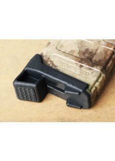 P MGA Style quick release Mag Tactical Magzine
