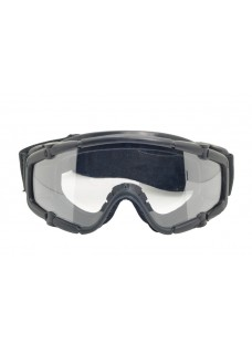 Wolf Slaves Army Force OK SI Tactical Goggles