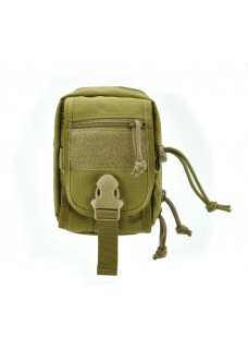 High Quality Accessories Tool Bag MOLLE Tactical Bag