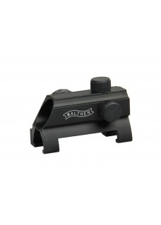 Tactical RifleScope HY9048 MP5 RifleScope for sale