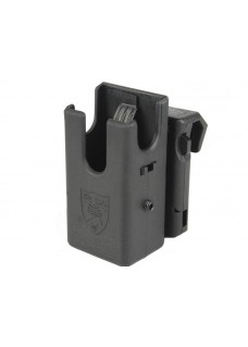 New IPSC GI versions Magazine pouch Tacitcal mag pouch Military mag pouch