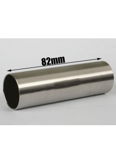 L85 exclusive use cylinder for sale