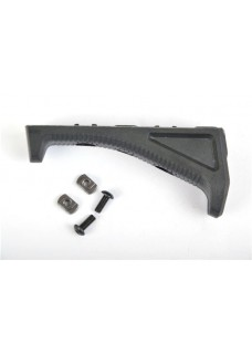 M-LOK AFG Tactical Grip Combat Foregrip