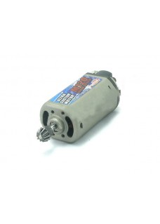 M120 super high speed motor ( short type)