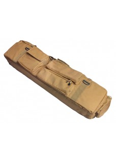 Wolf Slaves Carrying Case Tactical M249 Gun Bag