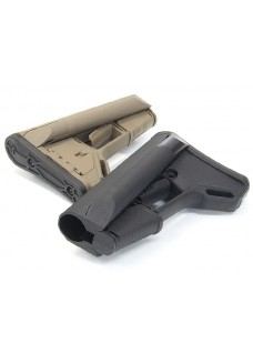 MAGPUL PTS ACS Carbine Stock For M4/M16 Buttstock