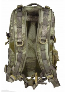 Military Tactical Backpack 30603# Camping Bag