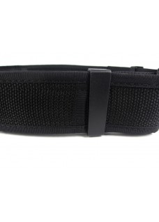 New arrival Black Hawk Double Safety Buckle Belt Tactical Waist Belt