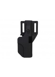 New Arrival Tactical Glock Quick Loaded Gun Holster