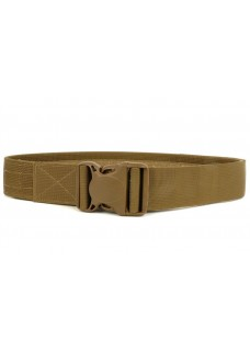 High Quality Tactical Nylon Waist Belt Combat Belt