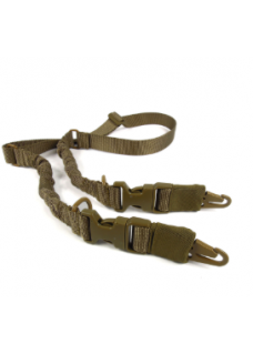 American Tactical Tow Point Gun sling for wholesale
