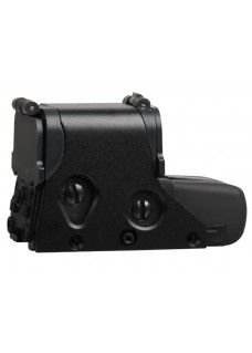 Tactical RifleScope Red Dot Eotech HY9115b Military RifleScope