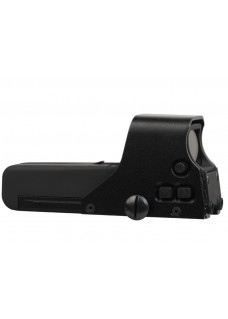 Tactical RifleScope Red dot EoTech HY9119bMilitary RifleScope