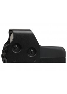 Tactical RifleScope Red dot EoTech HY9122b Military RifleScope