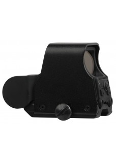 Tactical RifleScope Red dot EoTech HY9124a Tactical RifleScope