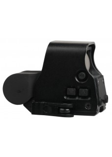 Tactical RifleScope Red dot Eotech HY9126b Military RifleScope