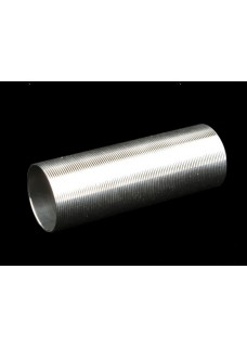 Tactical Airsoft Stainless Steel cooling Cylinder style A