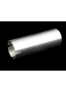 Tactical Airsoft Stainless Steel cooling Cylinder style C