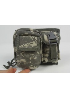 Tactical Durable Accessories Pouch Small Tool Bag